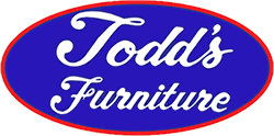 Todd's Furniture Logo